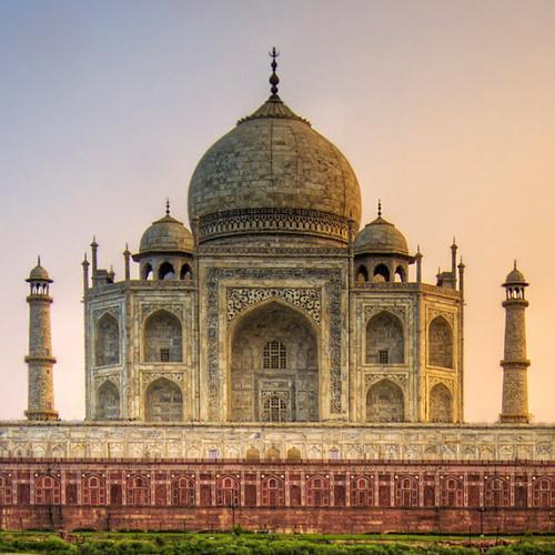 Indiai körutazás - akciós utazások!!!