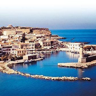 Nyaralás Kréta szigetén - Akciós utazások!!!