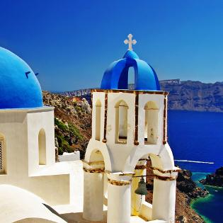 Görögországi nyaralás - Akciós utazások!!!