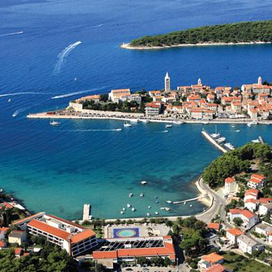 Nyaralás Horvátországban - Akciós utazások!!!