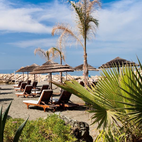 Nyaralás Cipruson - Akciós utazások!!!