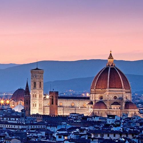 Nyaralás Olaszországban - Akciós utazások!!!