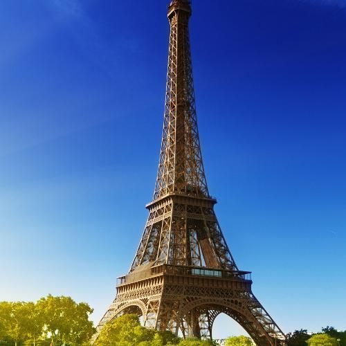 Nyaralás Franciaországban - Akciós utazások!!!