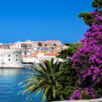 Nyaralás Dalmáciában - Akciós utazások!!!