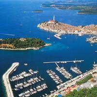 Nyaralás Isztriában - Akciós utazások!!!