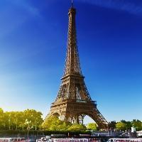 Franciaország - akciós utazások!!!