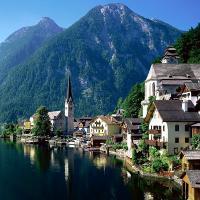 Ausztria - akciós utazások!!!