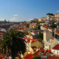 Lisszaboni városlátogatás - akciós utazások!!!