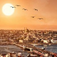 Isztambuli városlátogatás - Akciós utazások!!!
