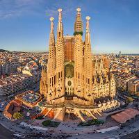 Barcelonai városlátogatás - Akciós utazások!!!