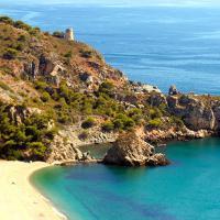 Nyaralás Spanyolországban - akciós utazások!!!