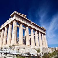 Athén - akciós utazások!!!