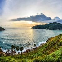 Nyaralás Phuketen - akciós utazások!!!
